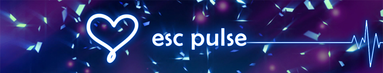 ESC Pulse
