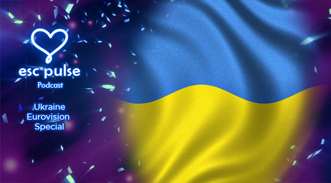 ESC Pulse Podcast: Ukraine Special