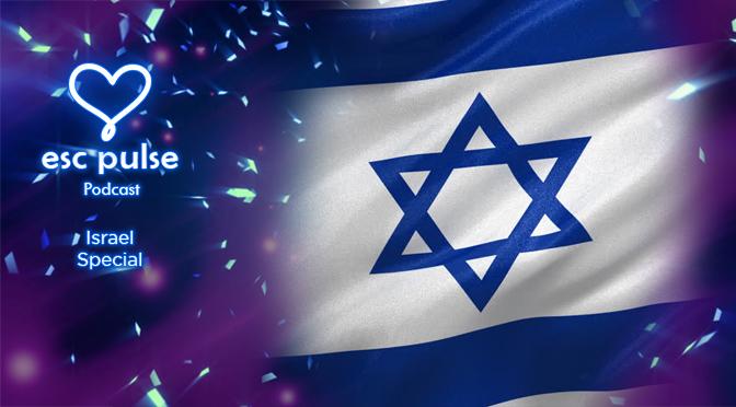 ESC Pulse Podcast: Israel Special